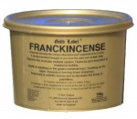 GOLD LABEL Frankincense suplement na stawy 500 ml