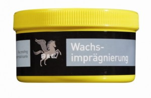 BENSE&EICKE Wosk do impregnacji 250 ml
