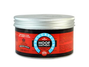 C&D&M Pasta do kopyt Original Hoof Oinment 250 ml