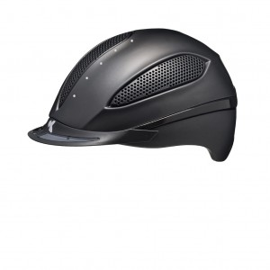 KED Kask Paso Crystal
