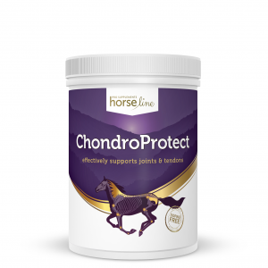 HORSELINE Chondro Protect