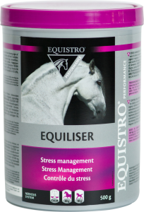 EQUISTRO Equiliser 500 g
