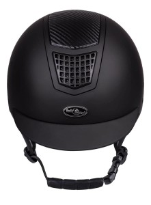 Kask Fair Play Quantinum Carbon