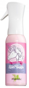 PARISOL Nabłyszczasz Star Finish Unicorn Edition 500 ml